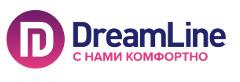 ������� �������� dreamline